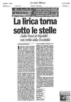 20080716_Avvenire-teatro-opera-milano