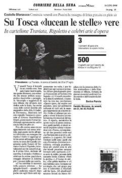 Corriere.Tosca.LuceanLeStelle (2)