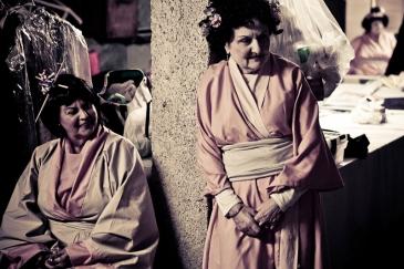 Madama Butterfly @ teatro Sociale (Busto Arsizio_18-02-2011)-39