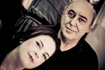 Madama Butterfly @ teatro Sociale (Busto Arsizio_18-02-2011)-9