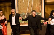 Rigoletto - 18.02.2007